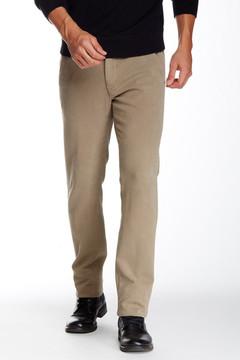 Mason Torino Tricotine Pant