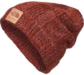 The North Face USA Crafted Beanie - Women's
