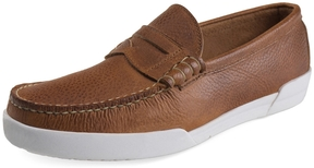Eastland Men's Gilkey USA Boat Shoe