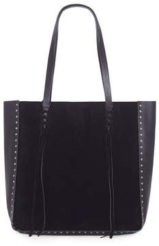 Vince Camuto Enora – Studded Tote