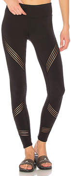 Alo Multi Legging