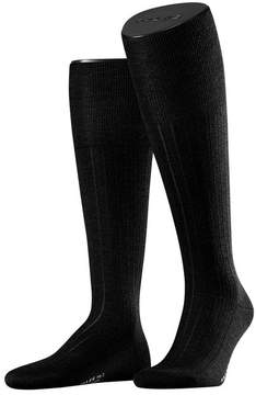 Falke No. 2 Cashmere Knee Socks