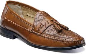 Nunn Bush Men's Strafford Tassel Loafer