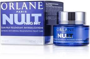 Orlane Extreme Anti-Wrinkle Regenerating Night Care