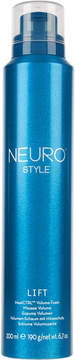 Paul Mitchell Neuro Style Lift HeatCTRL Volume Foam