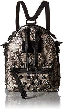Foley + Corinna Skyline Bandit Backpack