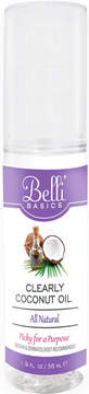 Belli Clearly Coconut Oil Spray