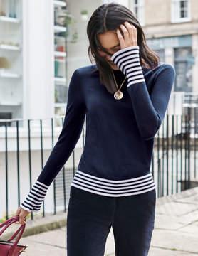 Boden Jasmine Sweater