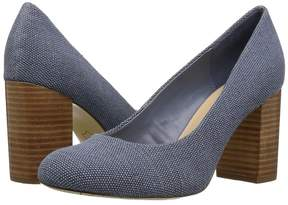 Bella Vita Nara II High Heels