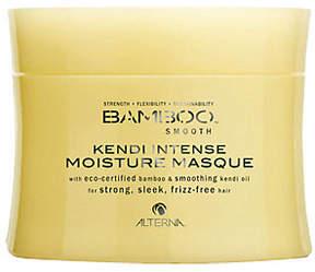 Alterna Bamboo Smooth Moisture Masque