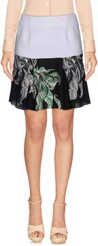 Cristinaeffe GLAM Knee length skirts