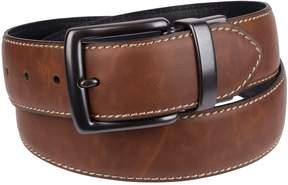 Levi's Levis Men's Reversible Belt