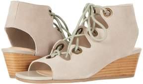 Bella Vita Ingrid Women's Wedge Shoes