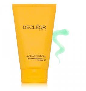 Decleor Aroma Solutions Gel Energetique Prolagene Energising Gel