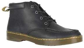 Dr. Martens Men's Wilmot Ankle Boot