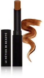 LeMetier de Beaute Le Metier de Beaute Classic Flawless Finish Concealer SPF 18 - Shade 12