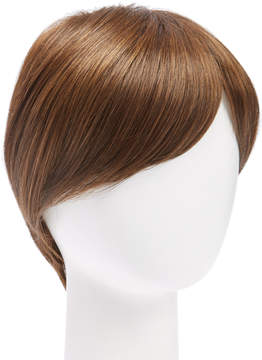 Hairdo. by Jessica Simpson & Ken Paves Chestnut Angled Cut Wig