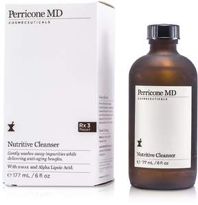 N.V. Perricone Nutritive Cleanser