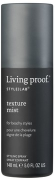 Living Proof Texture Mist
