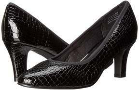 David Tate Peggy Women's Shoes