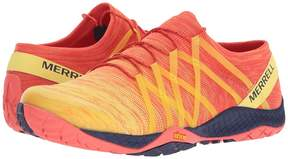 Merrell Trail Glove 4 Knit Women's Shoes