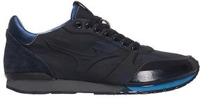 Mizuno MENS SHOES
