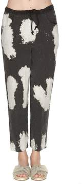 Brand Unique Sparkling Trousers