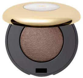 H&M Eyeshadow - Beige