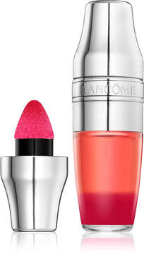 Lancome Juicy Shaker Pigment Infused Bi-Phased