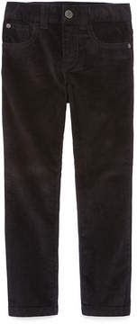 Arizona Original Fit Corduroy Pants - Preschool Boys