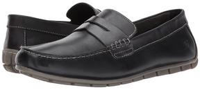 Børn Andes Men's Slip on Shoes