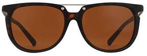 3.1 Phillip Lim Unisex Brow Bar Sunglasses