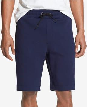 DKNY Men's Athleisture Shorts