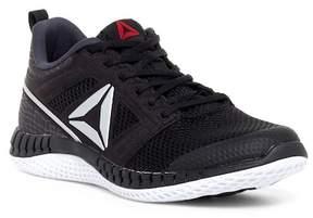Reebok ZPrint Pro Sneaker