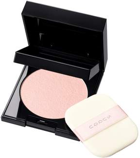 SUQQU Bright Up Face Powder