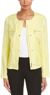 Basler Linen Jacket