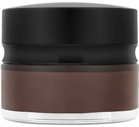 Black Radiance Color Perfect HD Mousse Foundation Mocha Latte