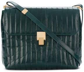Victoria Beckham Quinton bag