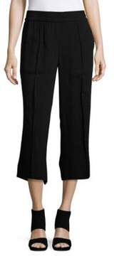 Context Crinkle Culottes