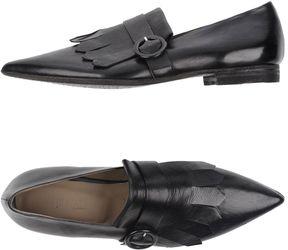 Preventi Loafers