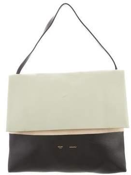 Celine All Soft Bag