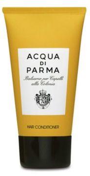 Acqua Di Parma Colonia Conditioner/5 oz.