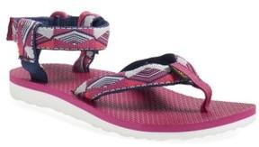 Teva Women's Original Sport Sandal