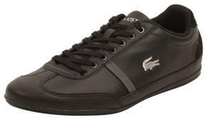 Lacoste Men's Misano Sport 118 1 U Sneaker.