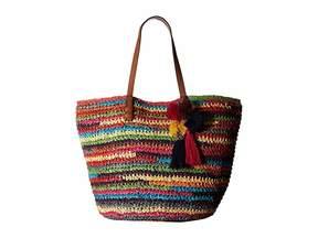 Jessica Simpson Alyssa Tote Tote Handbags