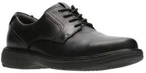 Clarks Men's Cushox Pace Derby Shoe.