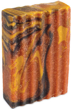 Dragon's Blood Soap by Indigo Wild (3oz Bar)