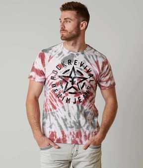 Rock Revival Fairview T-Shirt