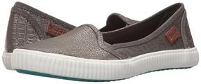 Blowfish Soba Women's Slip on Shoes