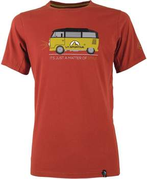La Sportiva Van T-Shirt